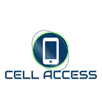 CELL ACCESS