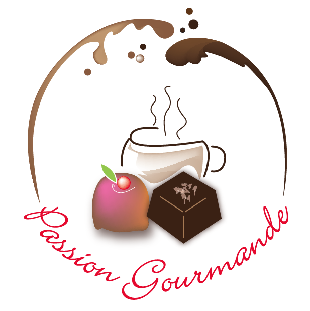 Passion Gourmande